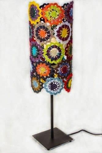 lampara-farolillo-crochet-otakulandia.es (9)