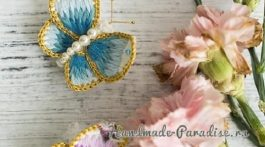 mariposas crochet-otakulandia.es (1)