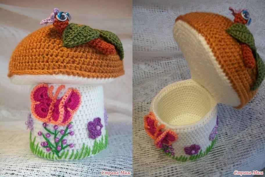 seta joyero crochet-otakulandia.es (1)