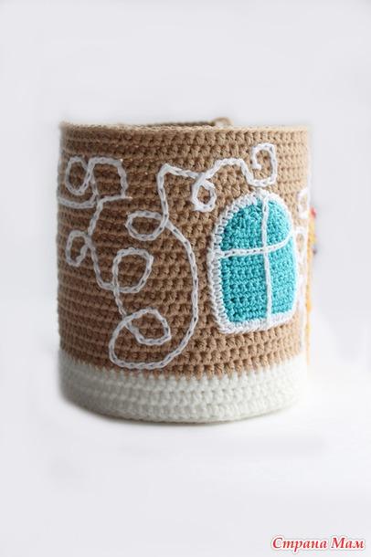 seta joyero crochet-otakulandia.es (11)