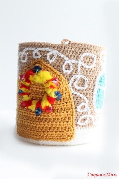 seta joyero crochet-otakulandia.es (12)