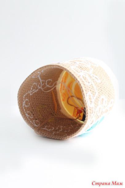 seta joyero crochet-otakulandia.es (13)