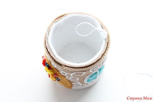seta joyero crochet-otakulandia.es (14)
