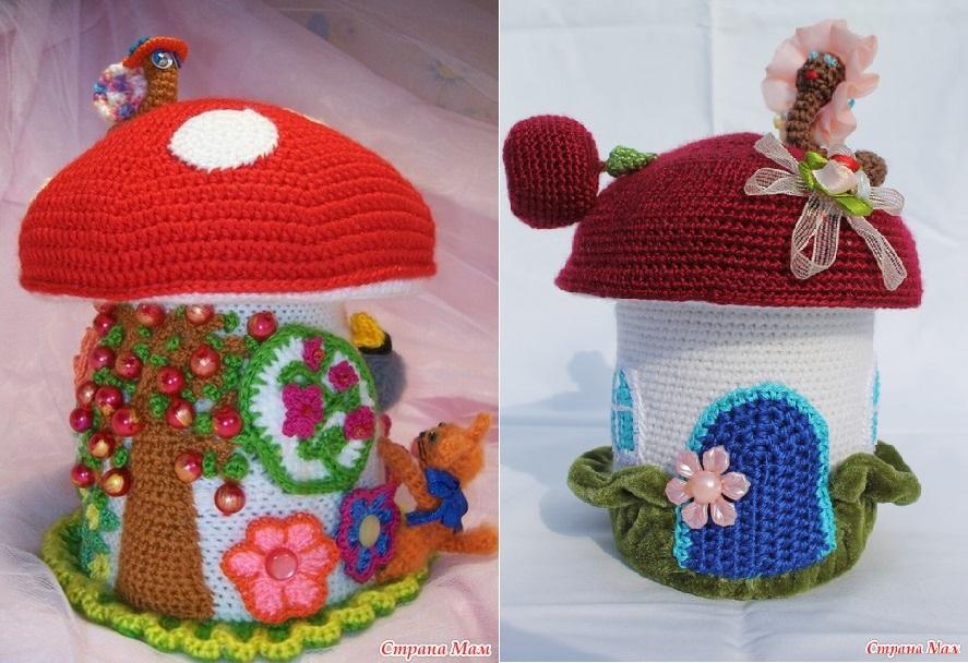 seta joyero crochet-otakulandia.es (15)