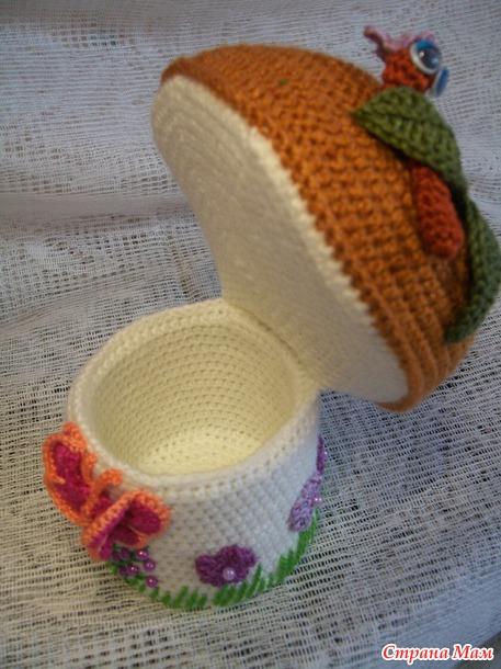 seta joyero crochet-otakulandia.es (2)