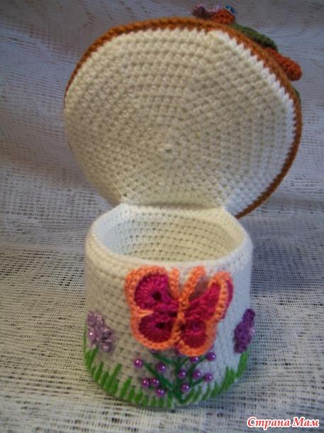 seta joyero crochet-otakulandia.es (3)