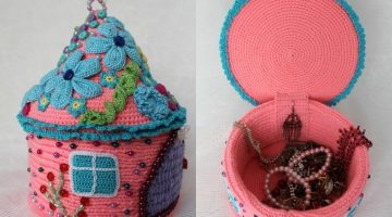 seta joyero crochet-otakulandia.es (4)