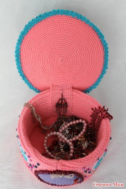 seta joyero crochet-otakulandia.es (5)