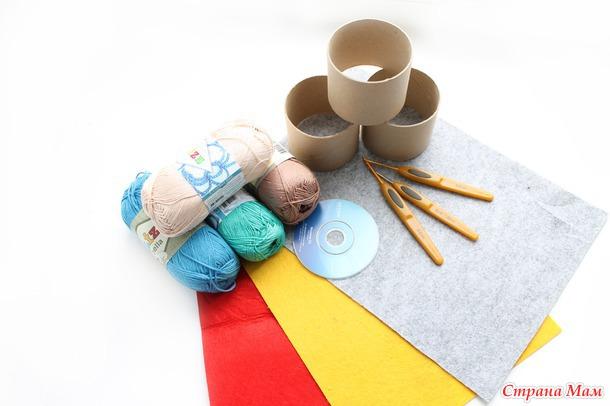 seta joyero crochet-otakulandia.es (6)