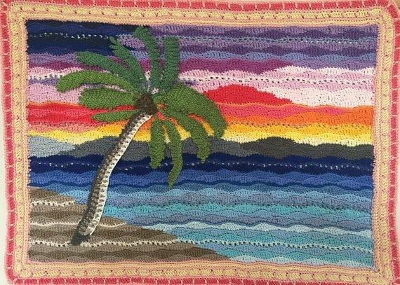 tapices crochet-arte-otakulandia.es (1)