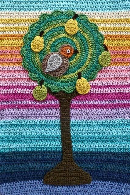 tapices crochet-arte-otakulandia.es (10)