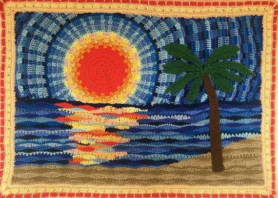 tapices crochet-arte-otakulandia.es (11)