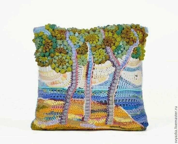 tapices crochet-arte-otakulandia.es (2)