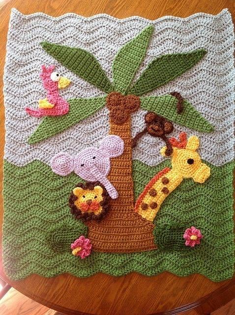 tapices crochet-arte-otakulandia.es (3)