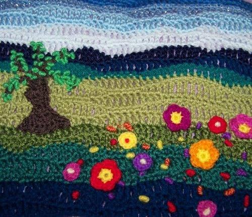 tapices crochet-arte-otakulandia.es (5)