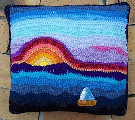 tapices crochet-arte-otakulandia.es (6)