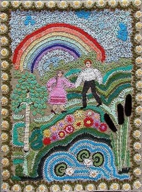tapices crochet-arte-otakulandia.es (8)