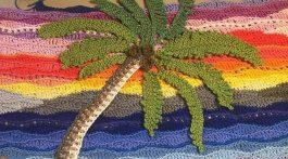 tapices crochet-arte-otakulandia.es (9)