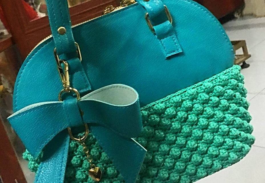 bolsos crochet-otakulandia.es (5)