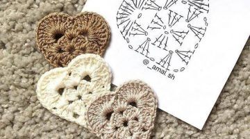 corazon patron crochet-otakulandia.es (2)