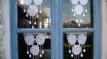 esquemas-copos-de-nieve-crochet-Otakulandia.es-11
