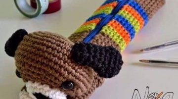 portalapices crochet-otakulandia.es (1)