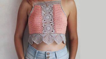 precioso top crochet-patron-otakulandia.es (1)