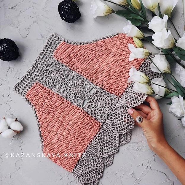 precioso top crochet-patron-otakulandia.es (2)
