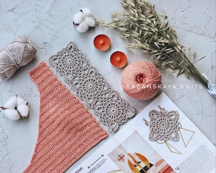 precioso top crochet-patron-otakulandia.es (3)