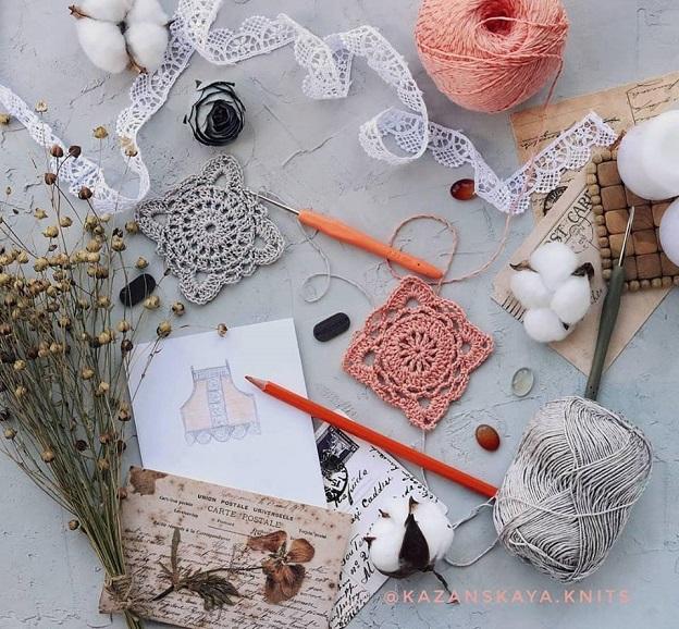 precioso top crochet-patron-otakulandia.es (4)