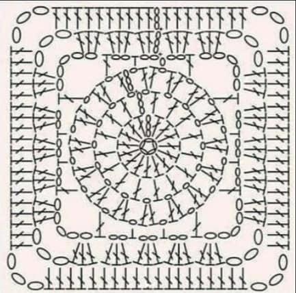precioso top crochet-patron-otakulandia.es (5)