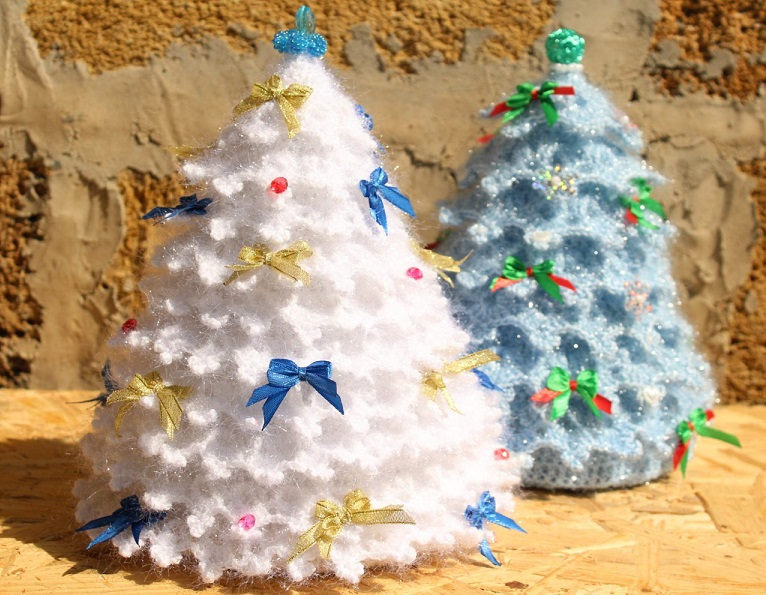 arbol navidad crochet-otakulandia.es (1)
