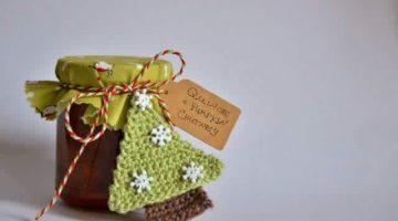 arbol navidad-crochet-otakulandia.es (1)