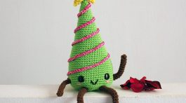 arbol navidad patron crochet-otakulandia.es