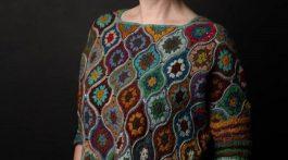blusa navidad crochet-otakulandia.es (1)