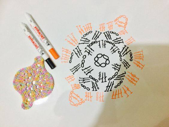 blusa navidad crochet-otakulandia.es (3)