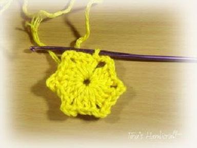 blusa navidad crochet-otakulandia.es (4)