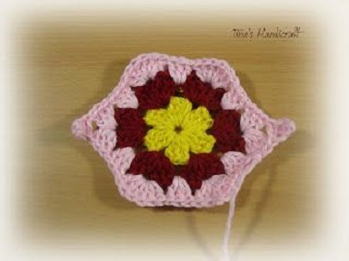 blusa navidad crochet-otakulandia.es (5)