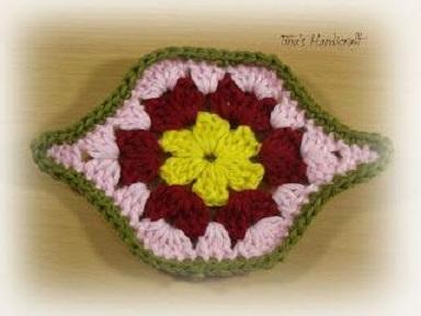 blusa navidad crochet-otakulandia.es (6)