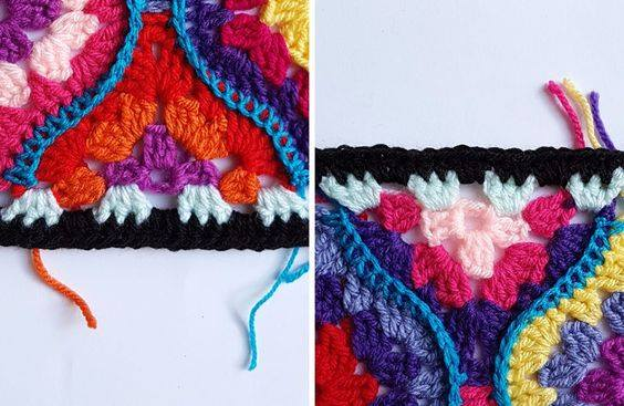 blusa navidad crochet-otakulandia.es (7)