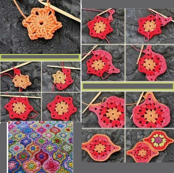 blusa navidad crochet-otakulandia.es (8)