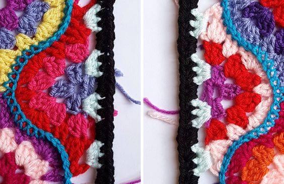blusa navidad crochet-otakulandia.es (9)