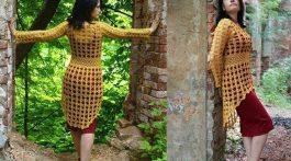 casaca crochet-graficos-otakulandia.es (1)