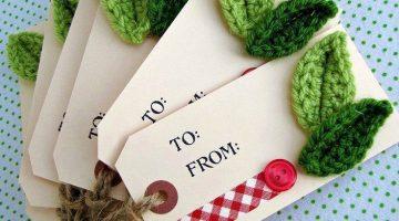 etiquetas crochet-otakulandia.es (1)