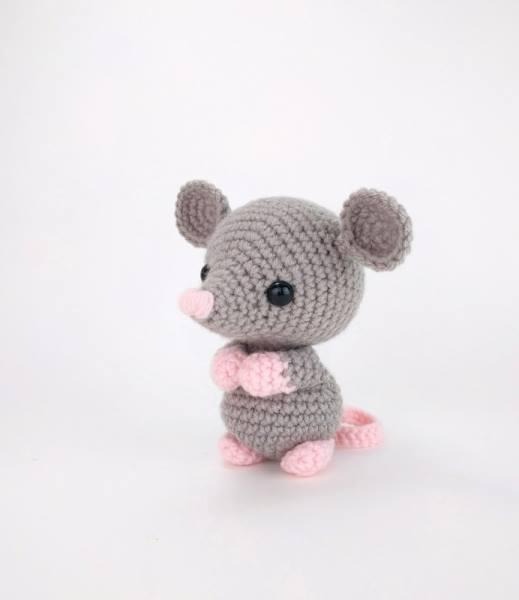 ratoncito amigurumi-otakulandia.es (5)